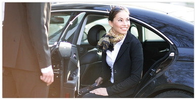noleggio-conducente-taxi